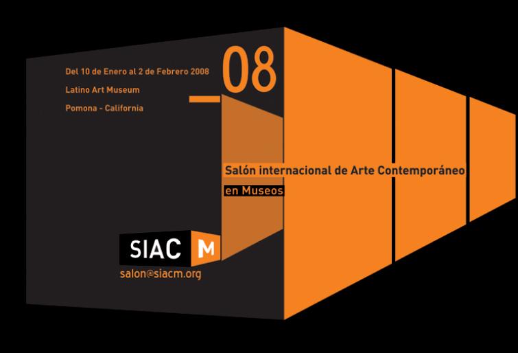 AWARD 2008 SIACM1 (1)