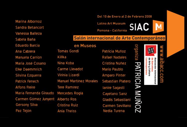 AWARD 2008 SIACM1 (2)