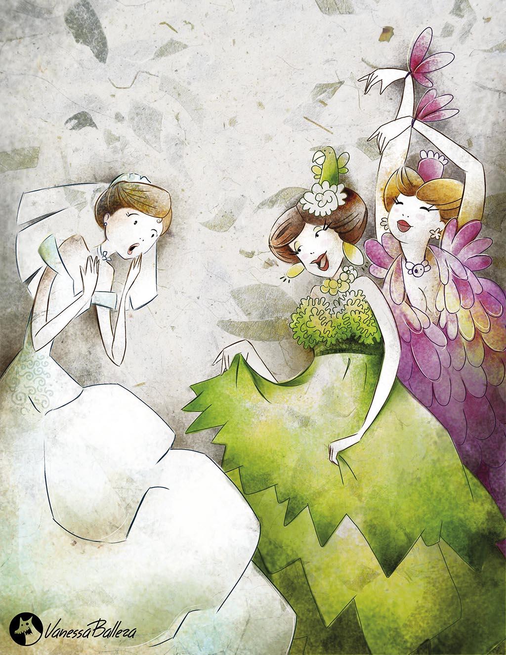 novias-2