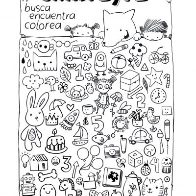 canito 01