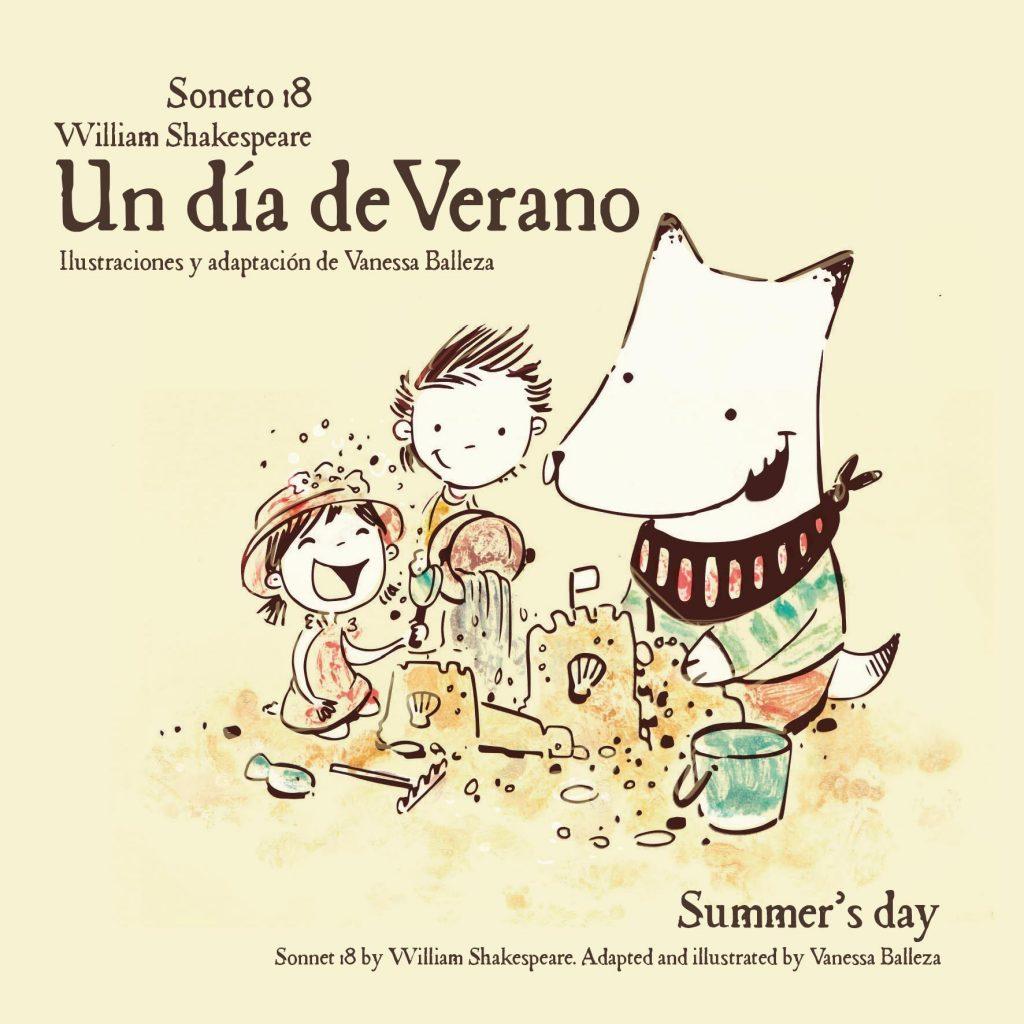 http://www.vanessaballeza.com.ve/web/wp-content/uploads/2017/11/Dia-de-verano_Page_00-1024x1024.jpg